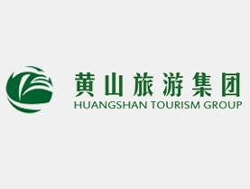 乐投赞助国际米兰旅游集团