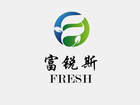 安徽乐投赞助国际米兰富锐斯环保科技有限公司